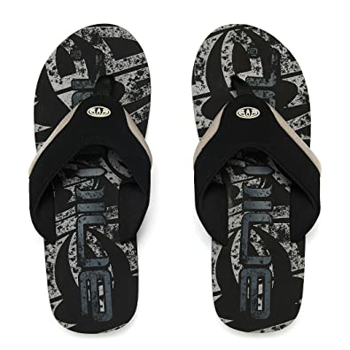 b71e1b8e9cd Animal Mens Jekyl Logo FLIP Flop  Amazon.co.uk  Shoes   Bags