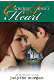 Claiming Annie's Heart