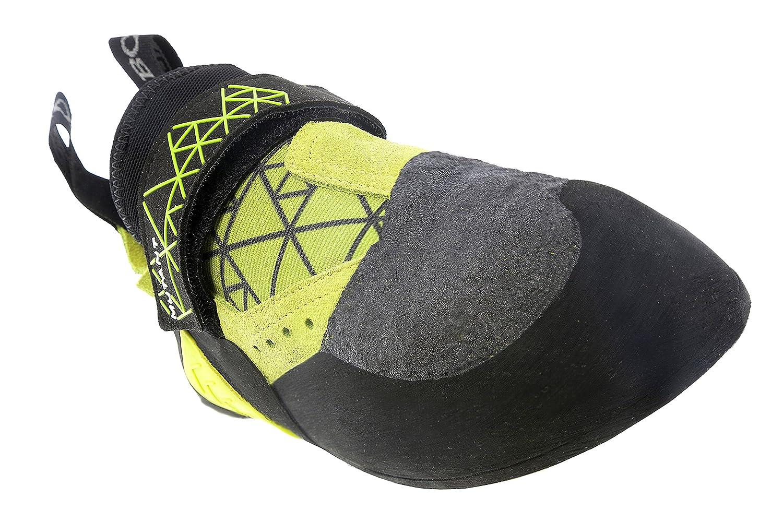 Unisex Adulto Boreal Mutant Zapatos Deportivos