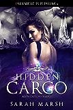 Hidden Cargo (Alien Captors Book 2)