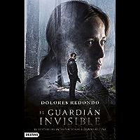 El guardián invisible (volumen independiente nº 1)