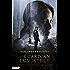 El guardián invisible (Volumen independiente) (Spanish Edition)