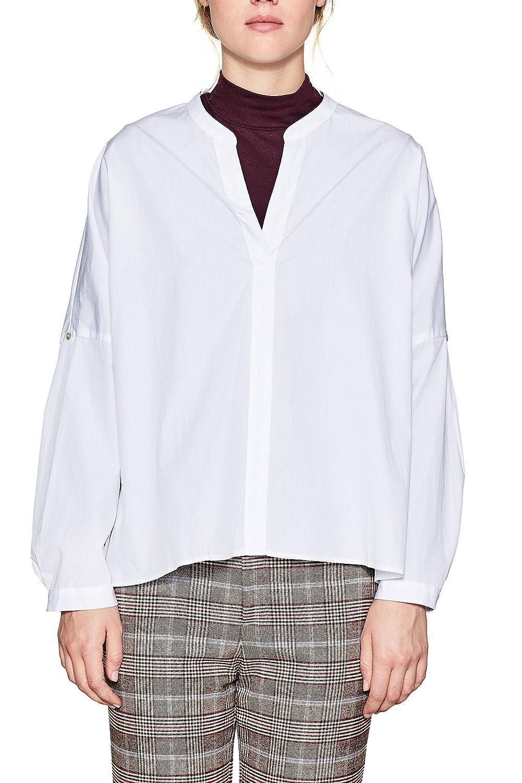 TALLA S. Esprit Blusa para Mujer