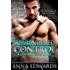 Surrendered Control (The Control Series Book 1)