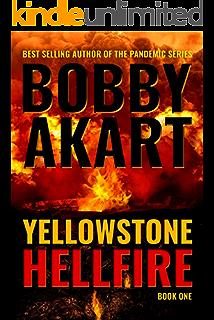 Bobby rio dating apocalypse