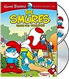 The Smurfs: Season One - Volume 1