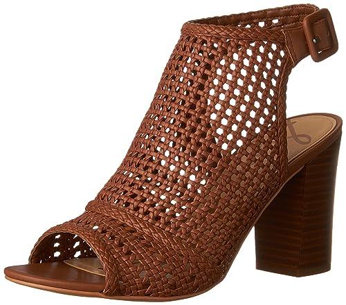 8e1b5dc08c7 Sam Edelman Women s Evie Fashion Sandals  Amazon.ca  Shoes   Handbags