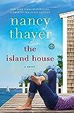The Island House: A Novel