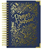 Prayer Journal for Women: A Christian Journal