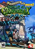 Borderlands 2: Headhunter 5 - Son of Crawmerax [Online Game Code]