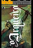 O arqueiro - A busca do Graal - vol. 1