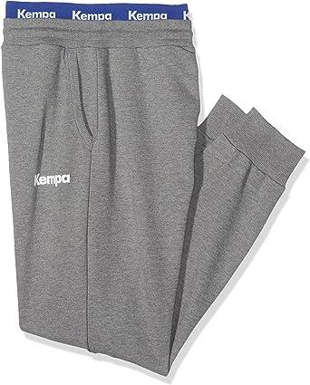 TALLA XXS/XS. Kempa Fly High Modern Pants Pantalones, Hombre