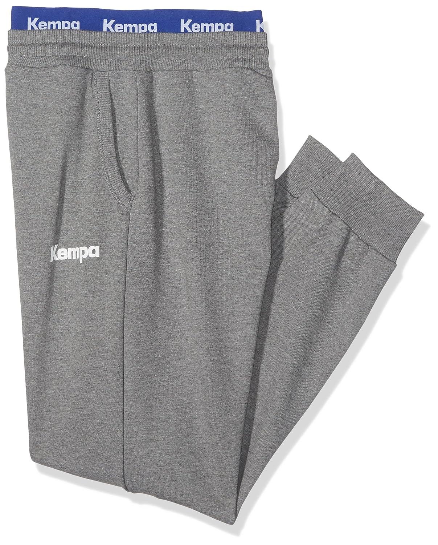 TALLA XXS/XS. Kempa Hombre Fly High Modern Pantalones