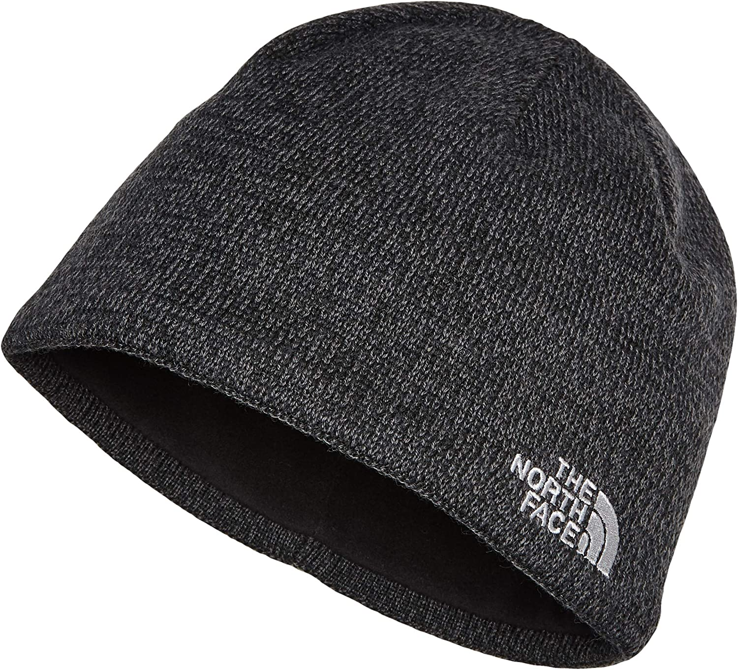 The North Face Jim Beanie - Gorro Unisex, Talla OS