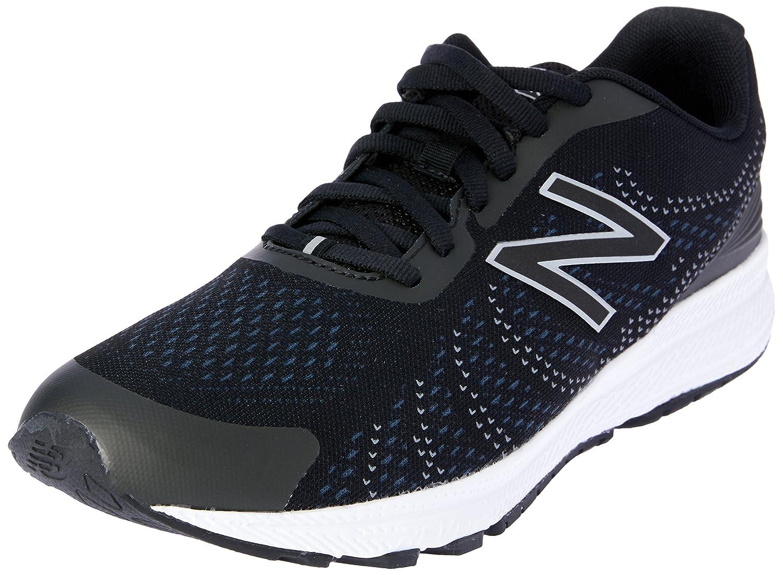 a7b4ad177469c Amazon.com   New Balance Kids' Rush V3 Road-Running-Shoes   Running