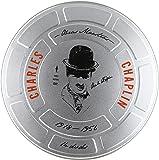 Charles Chaplin - Obras Maestras [DVD]