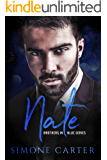 Nate (Brothers in Blue Series Book 2)