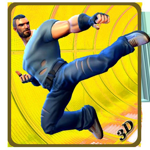 Juegos de Karate Kung Fu Fighting Wrestling Ninja turtle WWE ...