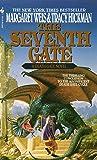 Deathgate 7: Seventh Gate