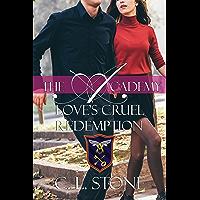 Love's Cruel Redemption: The Ghost Bird Series: #12 (English Edition)