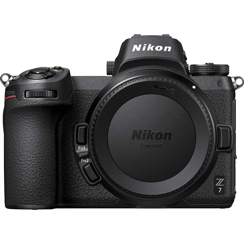 Best Dslr Camera Deals 2019 For Experts