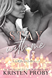 Stay With Me (With Me In Seattle Book 9) (English Edition)