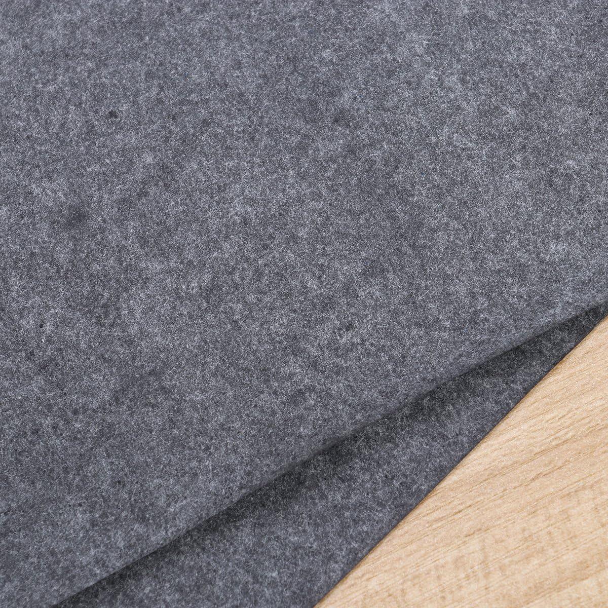 ultnice Papier-/Übertragung in graphit Carbon 25/Bl/ätter
