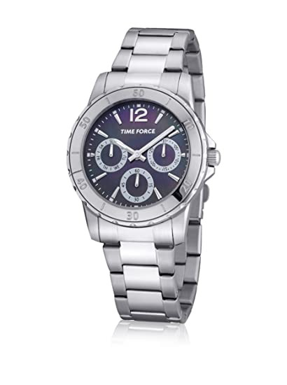 Time Force Reloj TF4191L08M