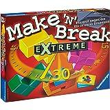 """Ravensburger 26432 2 """"Make N Break Extreme"""" Skill Game"""