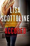 Accused: A Rosato & Dinunzio Novel: A Rosato & Associates Novel (Rosato Mystery)