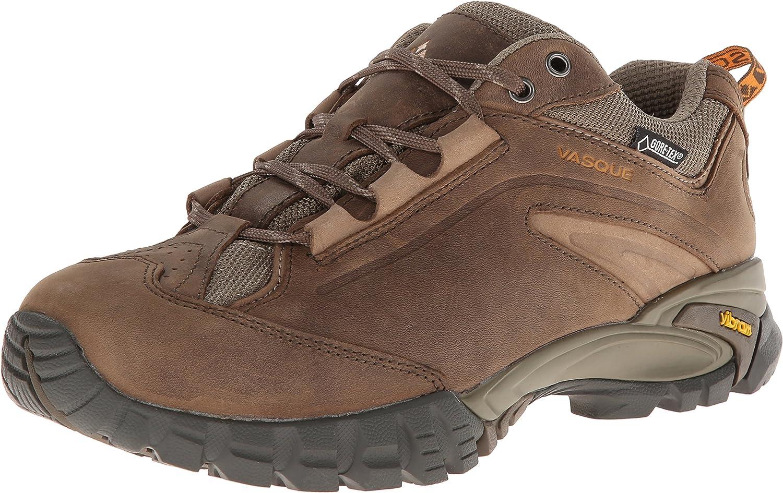 Vasque Women s Mantra 2.0 Gore-Tex Hiking Shoe
