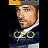 Um CEO em Minhas Mãos (Rede de Poder Livro 2)