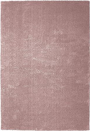 Teppich altrosa  Teppich altrosa Größe 120x170 cm: Unbekannt: Amazon.de: Küche ...