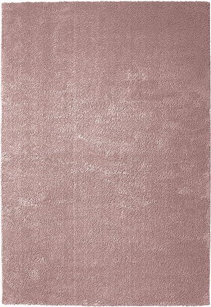 teppich auf rechnung excellent fr jungen und mdchen standard by oekotex keine kauf auf rechnung. Black Bedroom Furniture Sets. Home Design Ideas