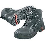 e674fbdaa3c29 PUMA Safety Men s Cascades Mid EH