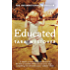 Educated: 'Incredibly moving and inspiring' – Reese Witherspoon