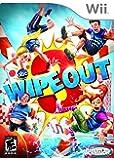 Wipeout 3 - Nintendo Wii (Renewed)