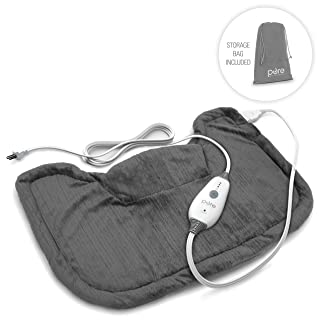 Neck and Shoulder Heating Pad