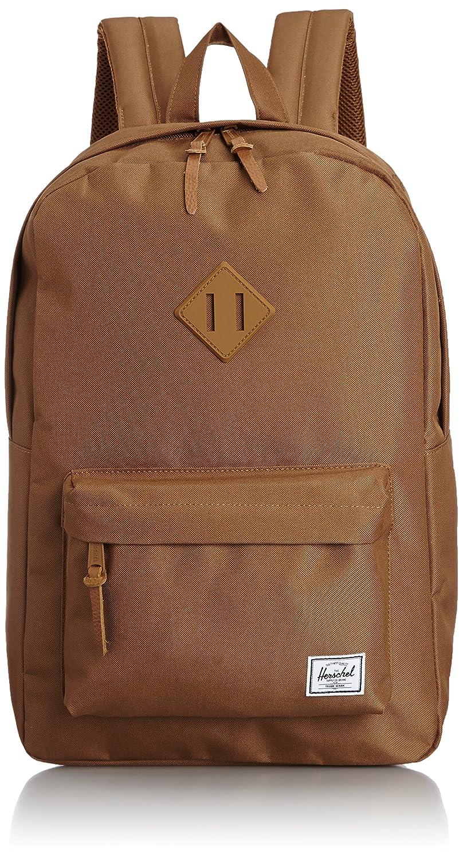 Herschel Supply Co. Heritage Backpack by Herschel Supply Co.