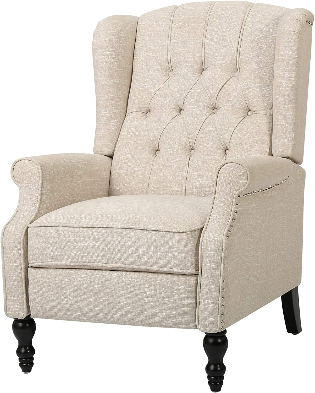 91%2BAcMb6qdL. AC SL1500 - What Is The Best Living Room Chair For Neck Pain - ChairPicks