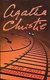 4.50 from Paddington (Agatha Christie)