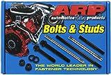 ARP 247-4202 Stud Kit