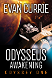 Odysseus Awakening (Odyssey One Book 6) (English Edition)