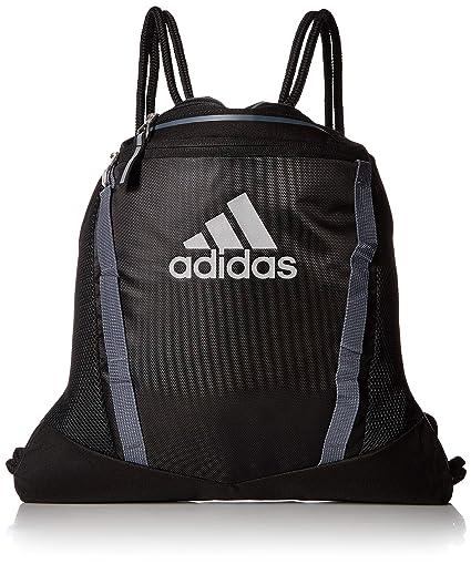adidas Rumble Ii Sackpack  Amazon.in  Sports 4487da6372308