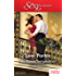 His Royal Temptation/The Italian's Virgin Princess/The Sultan's Bought Bride/The Greek's Royal Mistress (Princess Brides Book 1)