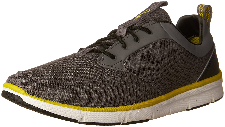 Clarks Men's Orson Fast Boat Shoes 26122375