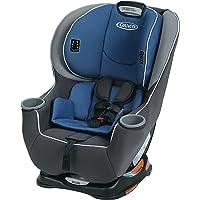Graco Sequence 65 Convertible Car Seat (Malibu)
