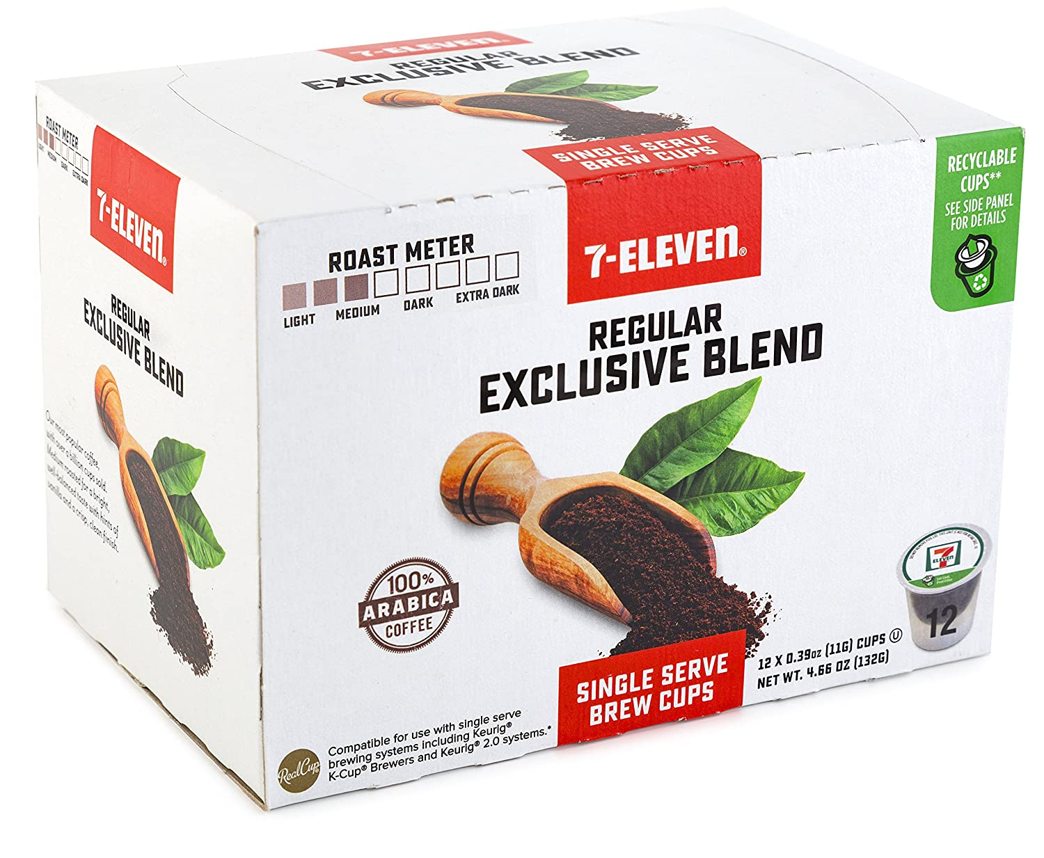 Learn These Does 7 Eleven Sell Tea Bags {Swypeout}