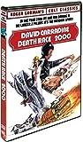 Death Race 2000 (Roger Corman's Cult Classics)