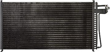 A//C Condenser Spectra 7-3026